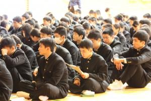 SNS基礎知識講座3