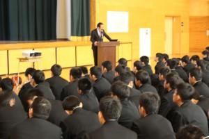 SNS基礎知識講座5