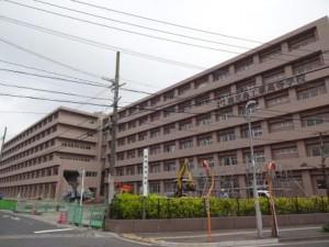 学校周辺_H27.4-5