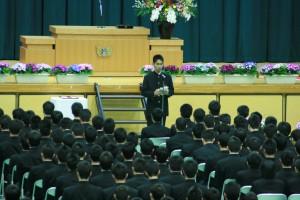 H26_卒業式5