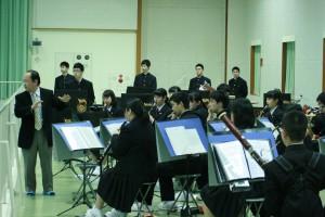 H26_卒業式6