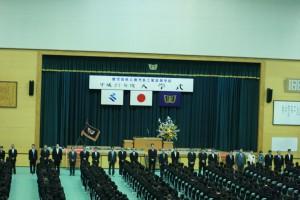 H27_入学式④