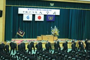 H27_入学式⑥